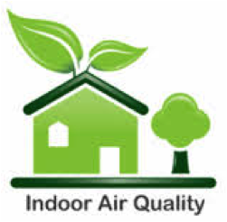 indoor_air
