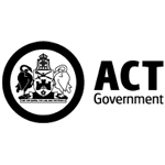 ACT Property Group